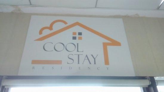 Cool Stay Residency