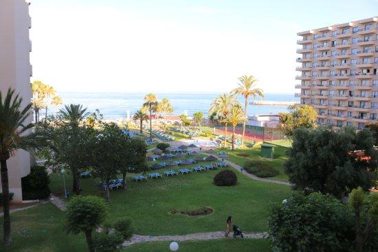 Bilde fra Sol Timor Apartments