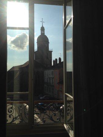 St.-Amour, France: photo2.jpg