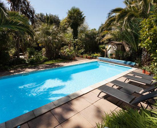 Cary Court Hotel Updated 2017 Reviews Price Comparison Torquay Devon Tripadvisor