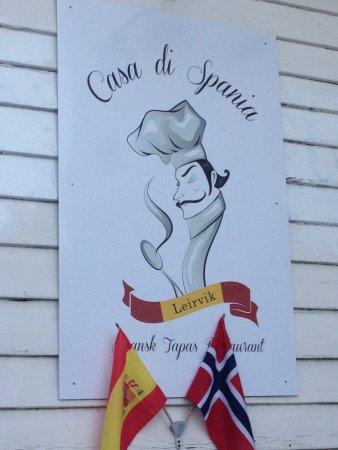 Stord Municipality Foto