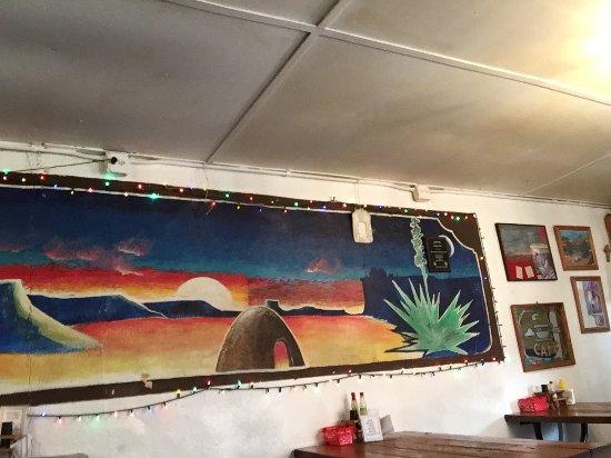 El Rito, New Mexiko: photo1.jpg