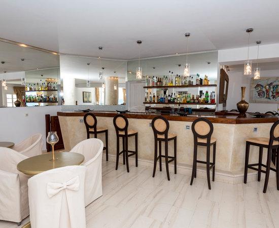 Manoulas Beach Hotel Tripadvisor