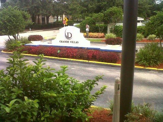 Grande Villas Resort: 6056432540512662130_large.jpg