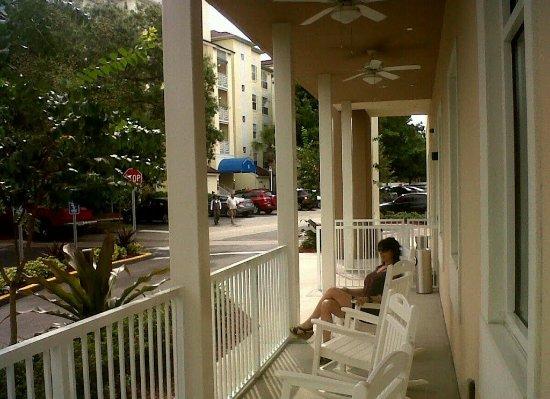 Grande Villas Resort: 5922794533494661490_large.jpg