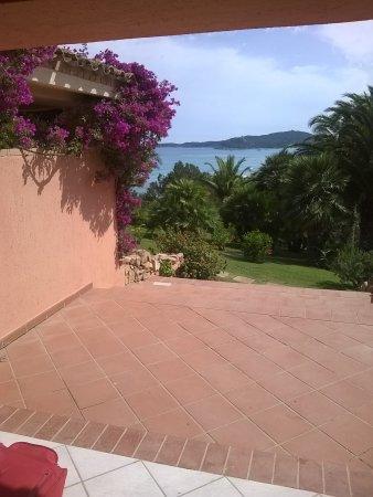 Residence Fenicia Photo
