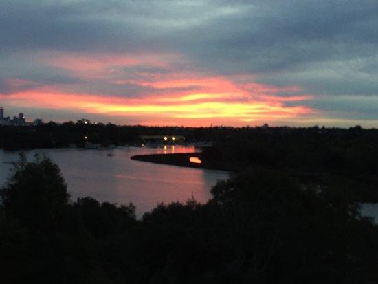 Ascot, Australia: photo0.jpg