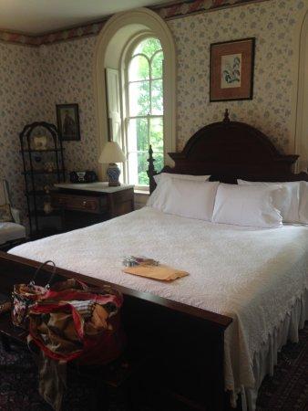 Mayhurst Inn Εικόνα