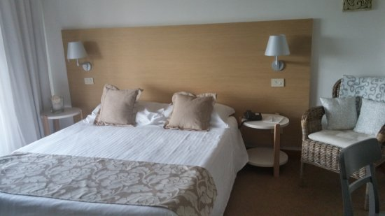 Hotel Terre di Casole Image