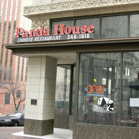 Order delivery online from Panda House Restaurant in Omaha instantly! View Panda 24/7 Customer Service · Real Time Order Updates · Securely Save Credit Card.