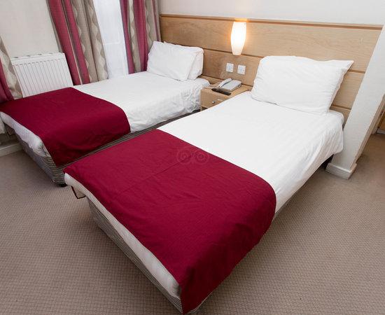 Cheap Rooms Gloucester