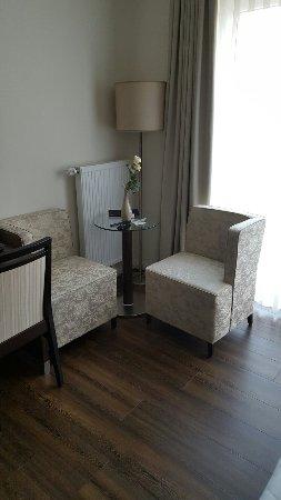 hotel drei linden bewertungen fotos preisvergleich twist deutschland tripadvisor. Black Bedroom Furniture Sets. Home Design Ideas