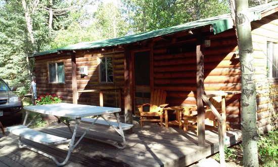arapaho ranch cabins updated 2018 prices reviews