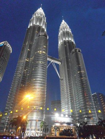 Somerset Ampang Kuala Lumpur: Kuala Lumpur
