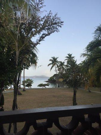 Caneel Bay Resort: photo0.jpg