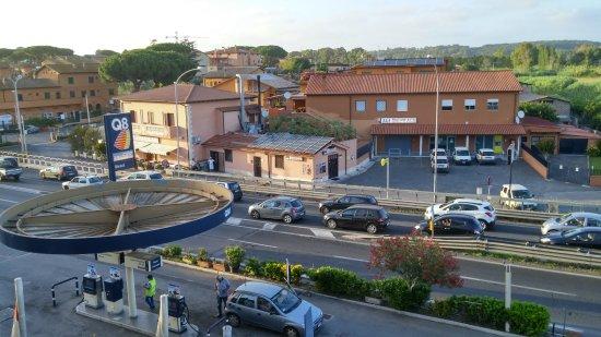 Motel Corsi Photo