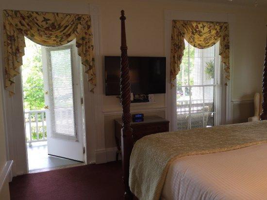 The Inn at Cape Cod: photo3.jpg