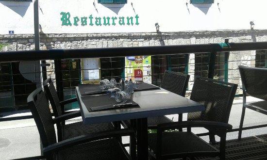 Restaurant Family : 20160628_122623_large.jpg