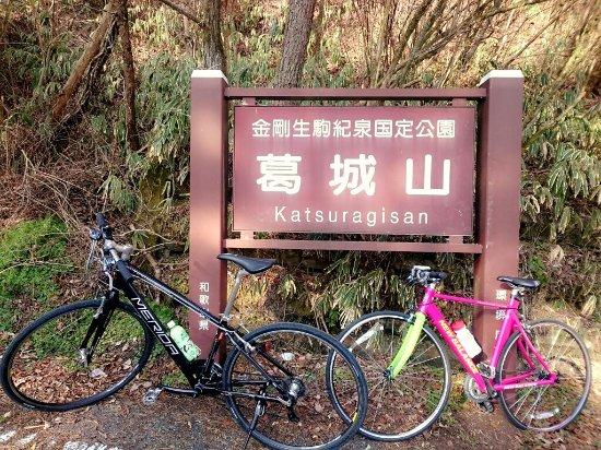 Gose, Japan: C360_2016-01-11-13-36-46-375_large.jpg