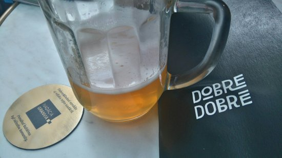 Kawasan Bratislava, Slovakia: Dobre&Dobre