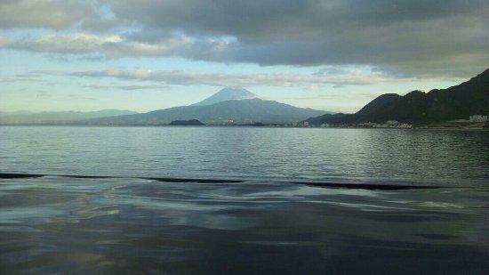 Awashima Hotel: photo2.jpg