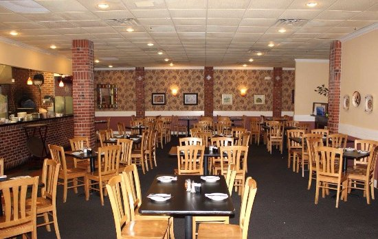 Il Forno Restaurant Fitchburg Reviews Phone Number Photos Tripadvisor