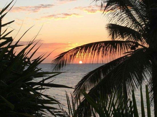 Zanzibar Serena Hotel : FB_IMG_1467134503026_large.jpg
