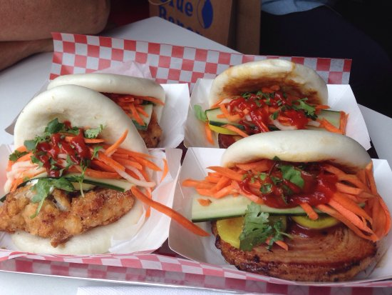 Banh Mi Boys: photo0.jpg