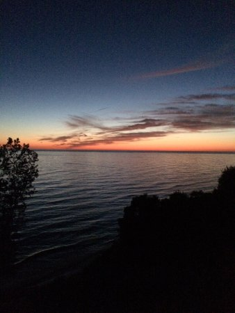 Saugatuck, MI: June 2016 at Lake Shore Resort