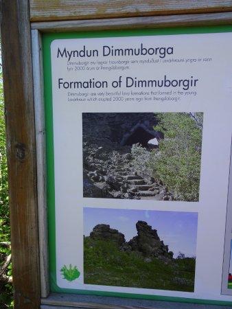 ディミュボーガー