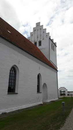 Korsoer, Δανία: 20160619_142703_large.jpg
