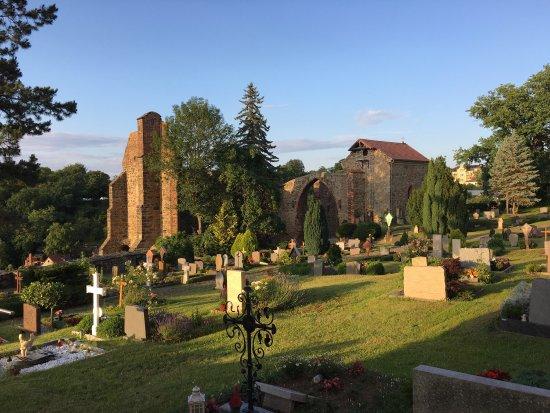 St.-Nikolai Church