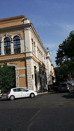Palazzo Corrodi