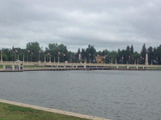 Wascana Centre Park: photo1.jpg