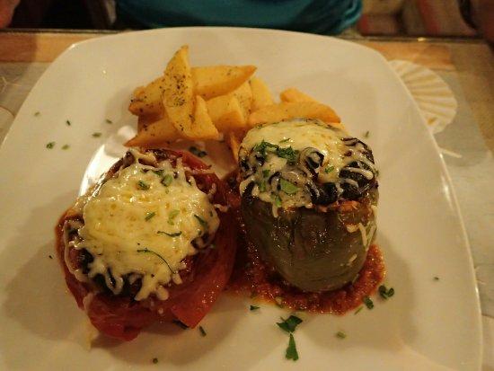 Kokkinidis Restaurant: OI000164_large.jpg