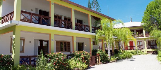 Hostal Casa Culebra Updated 2018 Guesthouse Reviews Price Comparison Puerto Rico Tripadvisor