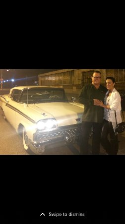Rockabilly Rides Memphis All You Need To Know Before You Go With Photos Tripadvisor
