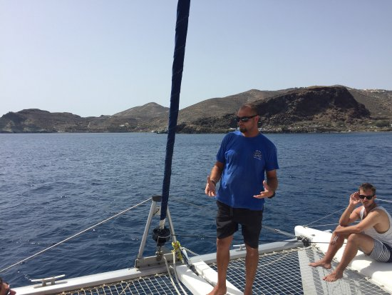 Santorini Sailing: photo4.jpg