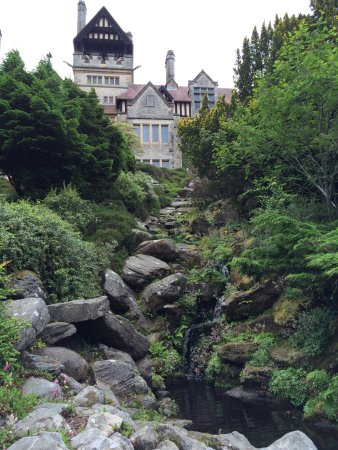 Cragside House and Gardens: photo7.jpg