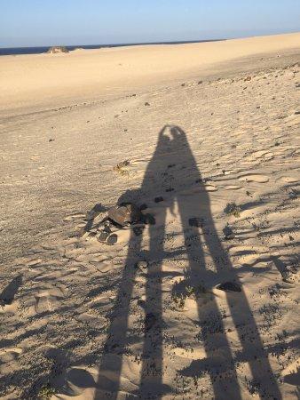 Corralejo Dunes: photo3.jpg
