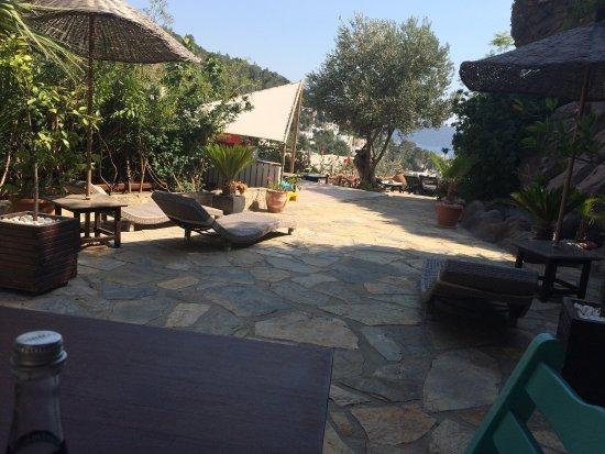 Aegean Gate Hotel: photo4.jpg
