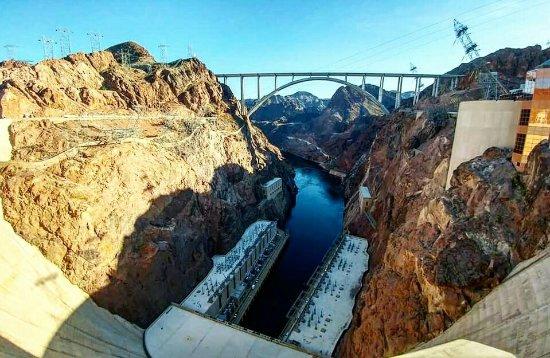 Hoover Dam: IMG_20160628_112721_large.jpg