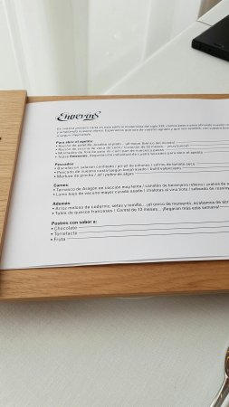 Restaurante entrevins en valencia - Entrevins restaurante valencia ...