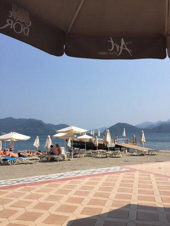 Hotel Marbella: photo1.jpg