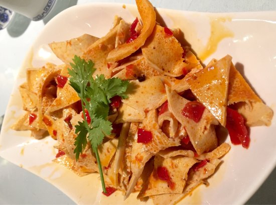 Hunan Manor Restaurant: photo0.jpg
