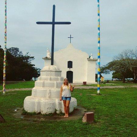 Trancoso, BA: IMG_20160628_172336_large.jpg