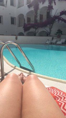 Villa Romana Hotel: photo0.jpg