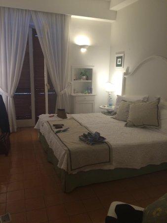 Villa Romana Hotel: photo1.jpg