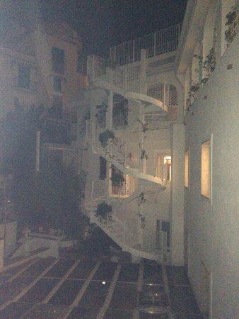 Villa Romana Hotel: photo2.jpg