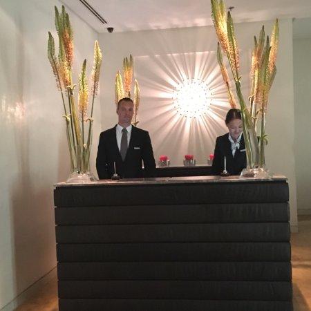 The Mandala Hotel: photo0.jpg
